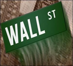 Take back our financial system.  10 ways to improve your financial situation from Occupy Wall Street