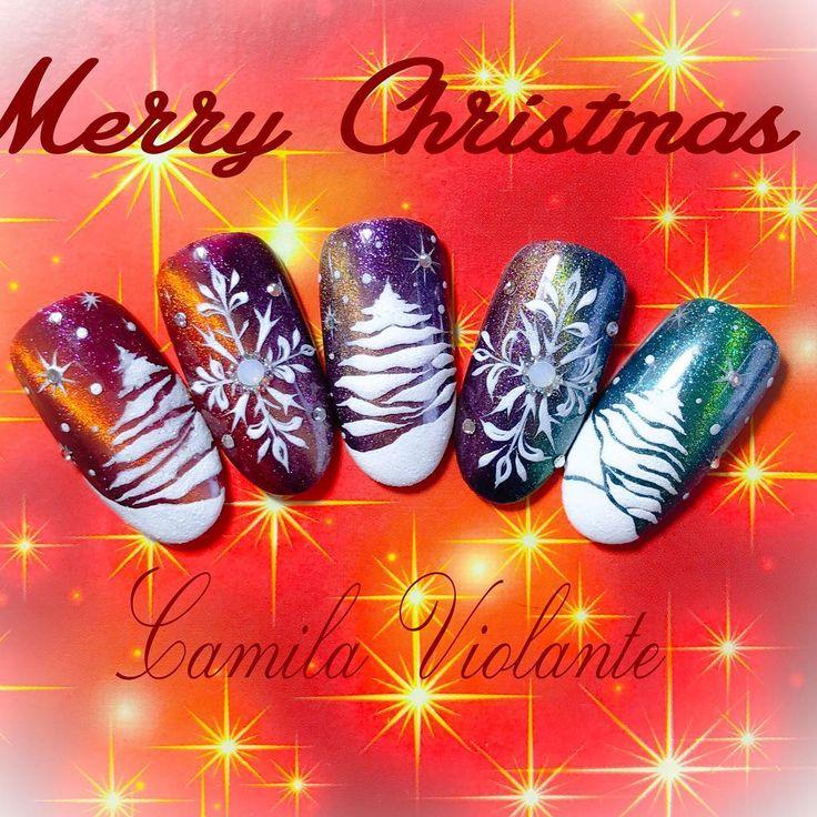 Merry Christmas ❤️❤️❤️