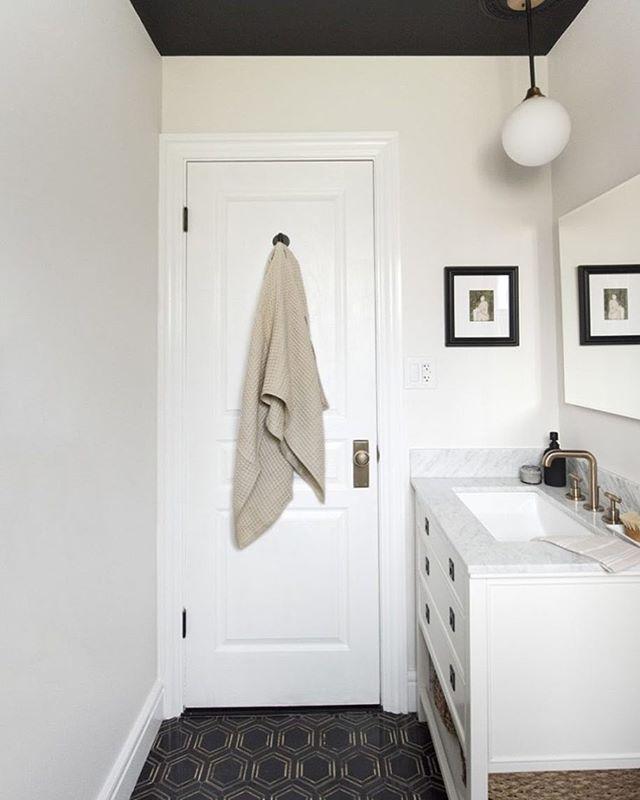 Dream Kitchen And Bath Nashville: 3963 Best {Tile Ideas} Images On Pinterest
