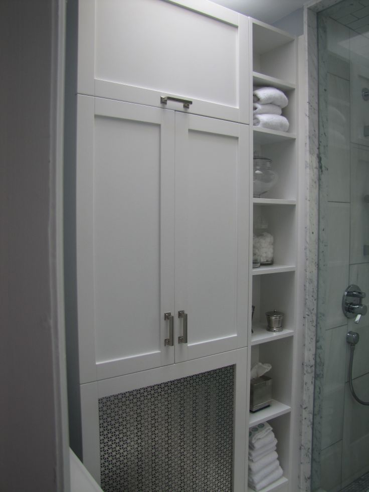 17 best images about built in cabinet on pinterest base for Best big box store kitchen cabinets
