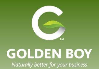 98. Golden Boy Foods - Click Contact Us and click link provided For Job Applicants.