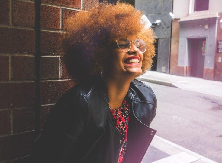 Comment prendre soin de ses cheveux fins et crépus – NYBeauty & Care