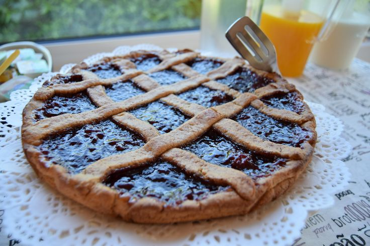 ondavicentinabed #homemade #crostata #bedandbreakfast #Algarve #Portugal #Arrifana #surf #holidays #sport #ocean #relax #food #holidays