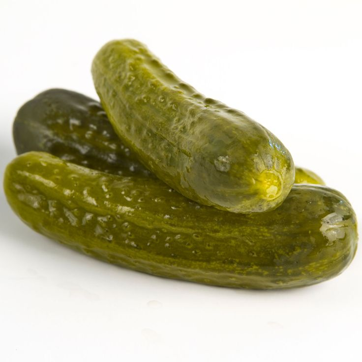 Natural Pickle Extract O.S.