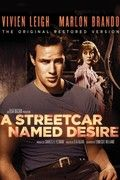 A Streetcar Named Desire - Rotten Tomatoes