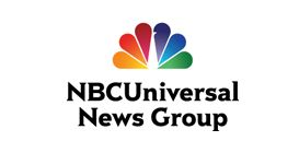 Associate Producer MSNBC Live Dayside job in New York  New York  NGO Job Vacancy   NBCUniversal is one of the worlds leading media and entertainment companies in the development production and marketing of entertainment news and information to a global audience. NBCUniversal owns and operates a valuable portfolio of news and ent... If interested in this job click the link bellow.Apply to JobView more detail... #UNJobs#NGOJobs