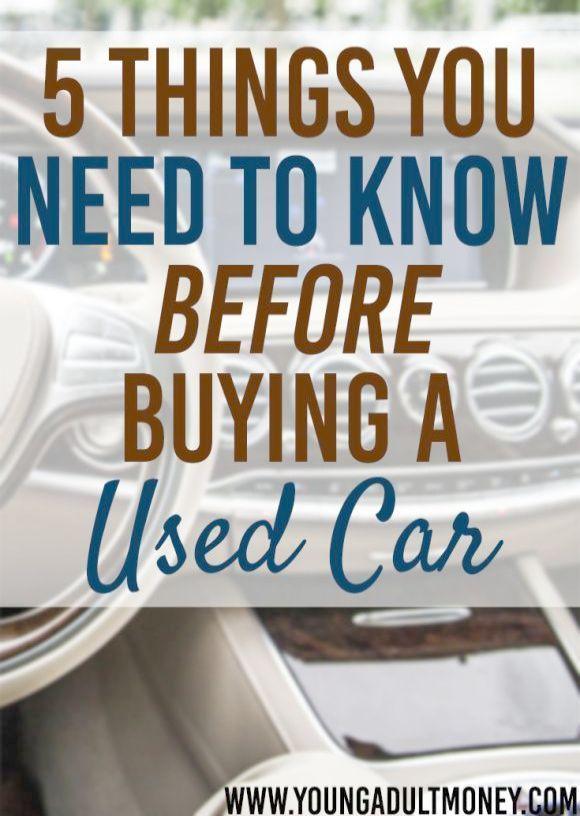 Tipps zum Kauf von Gebrauchtwagen in Australien sparen Carshield in meiner Nähe…