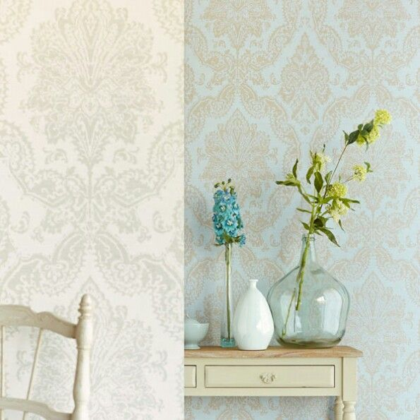 Wallpaper elegant