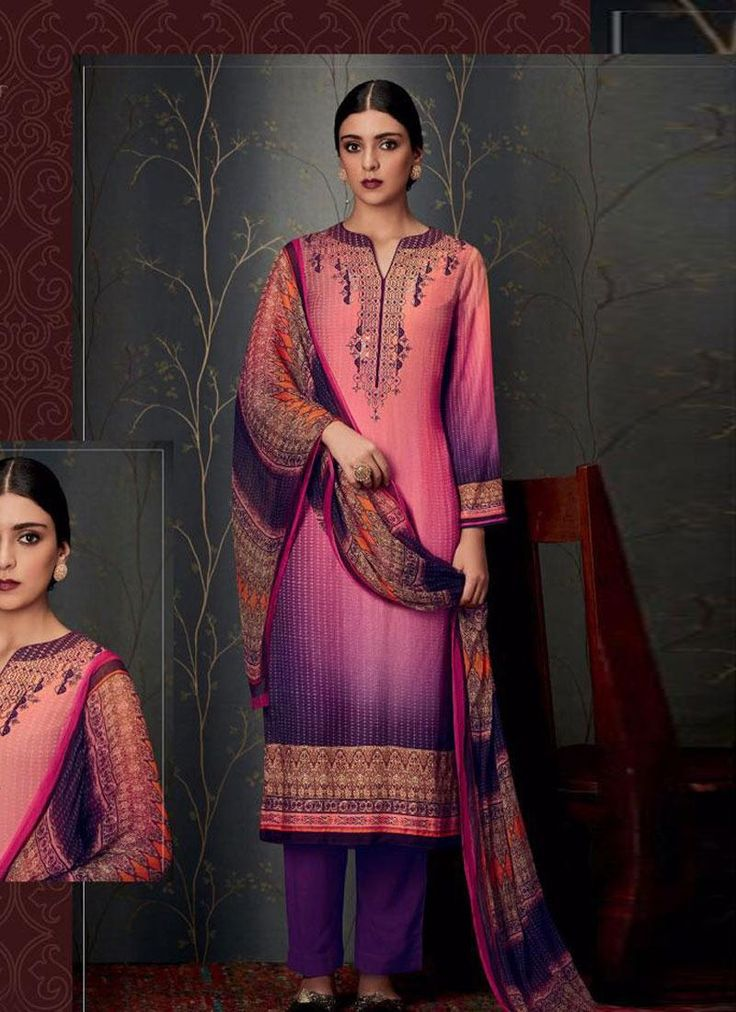 Online Salwar Suits for Women Clothing in India  #SalwarSuit #BuySalwarSuitsOnline #DressesOnlineShopping #SalwarSuitsOnlineShopping #SalwarKameez #Dresses #Shopping