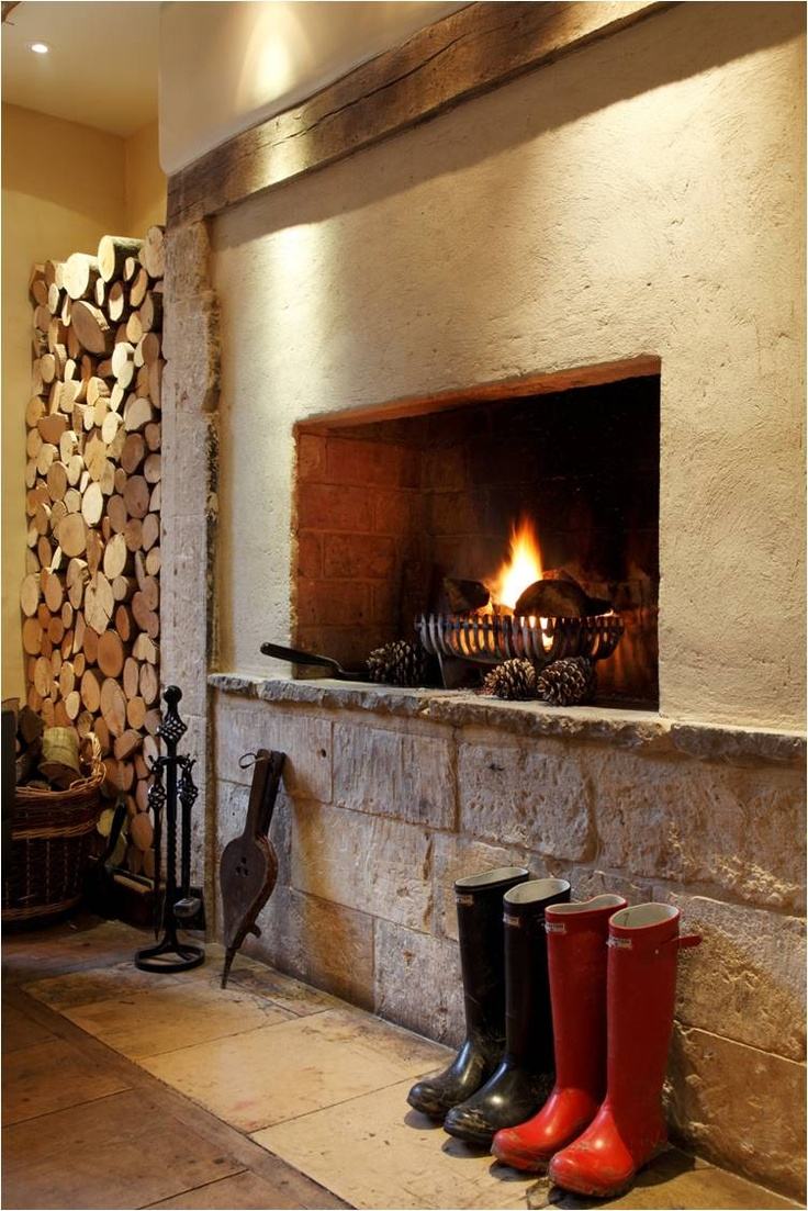 Luxury Cotswolds Hotel Rooms Barnsley House Cirencester Gloucestershire Uk Gl7