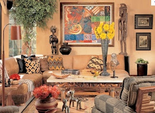 living room history 22 best images about tribute to black history month 10637