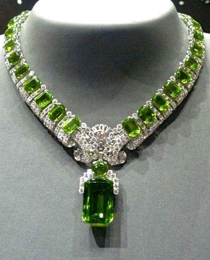 660 best CARTIER images on Pinterest | Cartier, Diamond ...