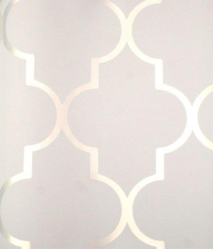 2815f75572124f7535f579713cd8a4af Closet Wallpaper Bathroom