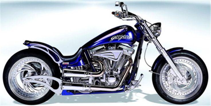 27 best paul jr designs images on pinterest custom bikes. Black Bedroom Furniture Sets. Home Design Ideas