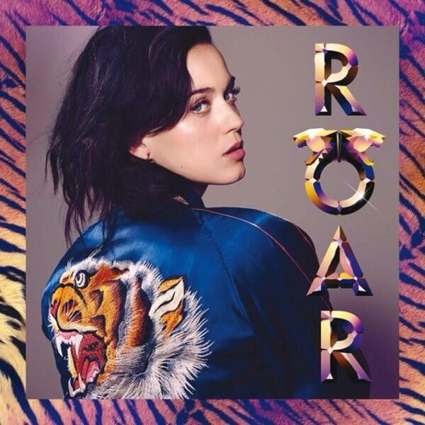 Click here to see Katy Perry's new lyric video