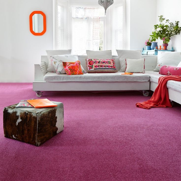 101+ Sophisticated Living Room Modern Cool Carpet & Rug with Music ...