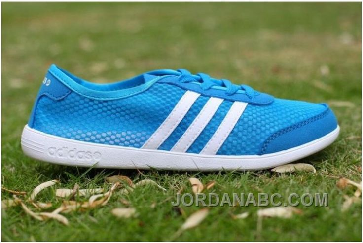 http://www.jordanabc.com/adidas-neo-adidas-neo-trainers-clothing-get-the-label.html ADIDAS NEO ADIDAS NEO TRAINERS CLOTHING GET THE LABEL Only $100.00 , Free Shipping!