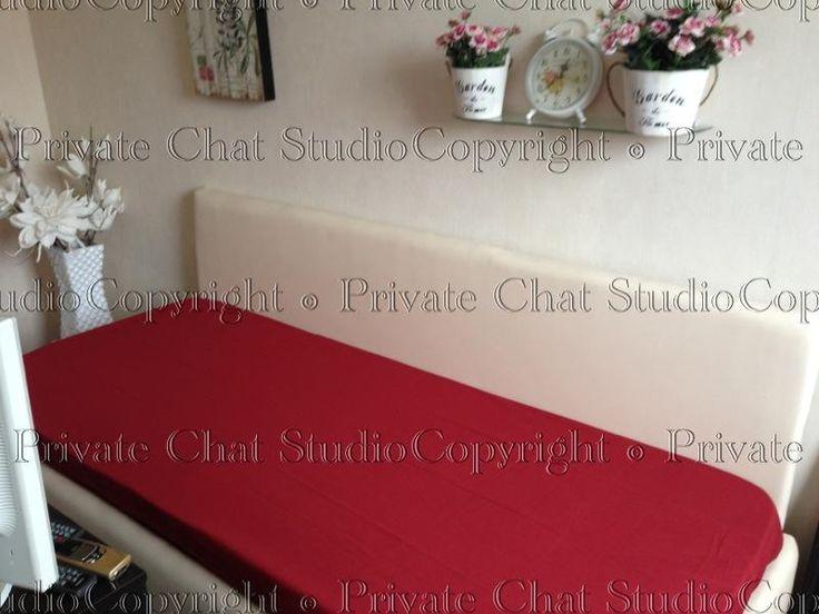 Private Chat Room 3 - Videochat Studio - Cautam fete pentru Videochat NonAdult, Studio situat in Dorobanti.