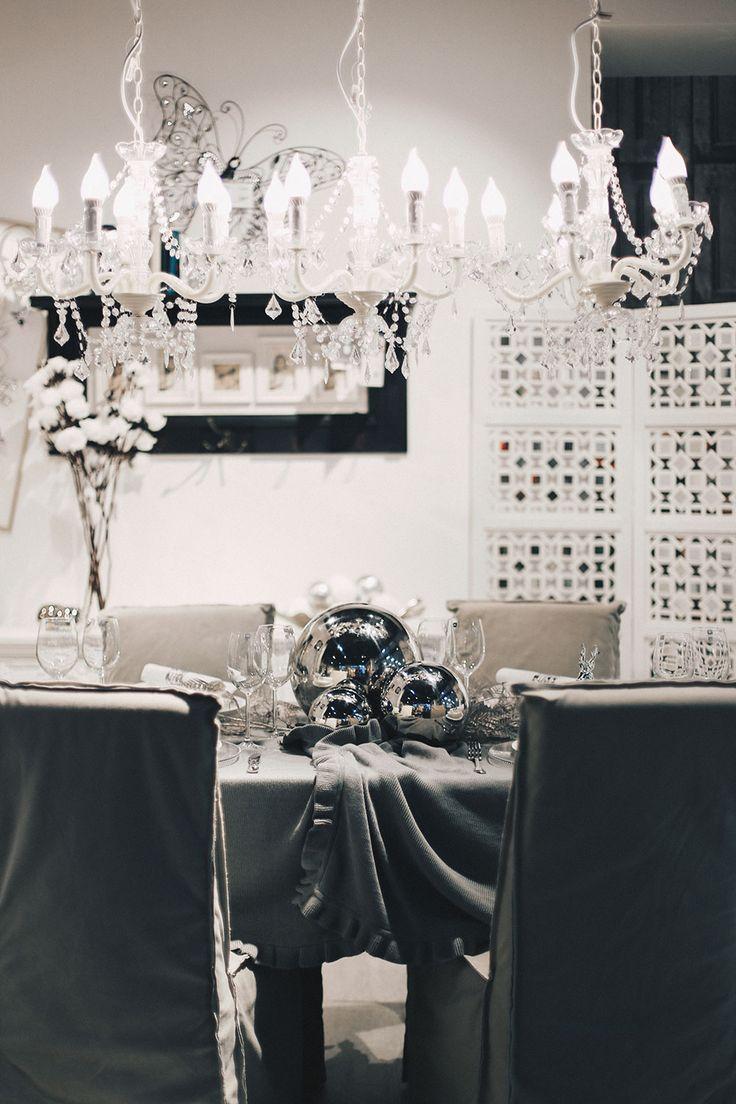 die besten 25 minimalistische dekoration ideen auf. Black Bedroom Furniture Sets. Home Design Ideas