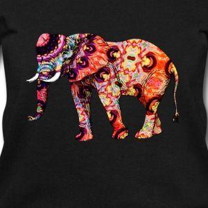 Elefant Pullover