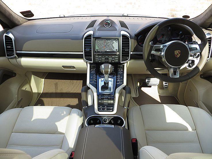 Awesome Porsche: Porsche Cayenne GTS...  Porsche Check more at http://24car.top/2017/2017/07/28/porsche-porsche-cayenne-gts-porsche-3/