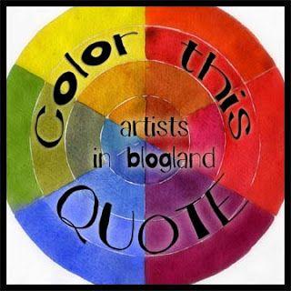 Artists in Blogland: Art Teacher Blog Directory--comprehensive list of links to blogs by art teachers.  What an amazing resource!