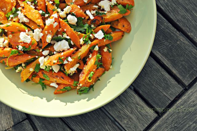28 best Küche Salate images on Pinterest Recipes, Eat and Cook