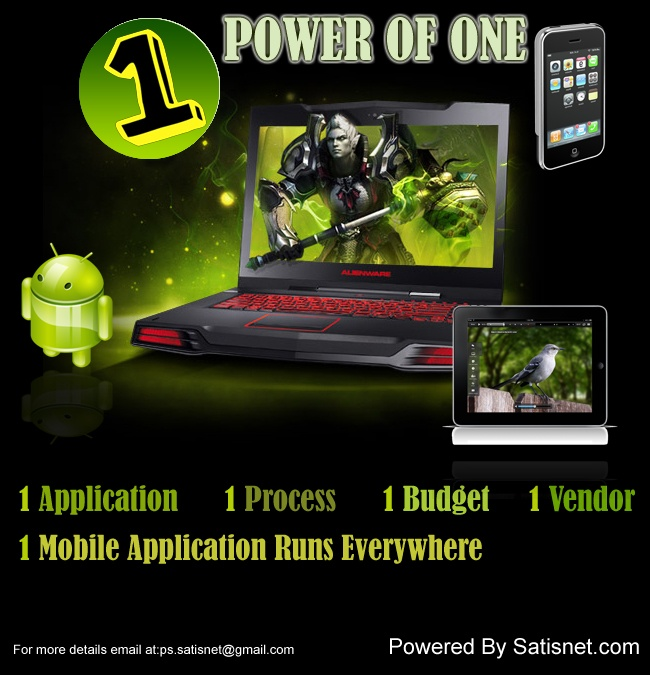 hybrid application development @ satisnet http://www.satisnet.com/mobile-development/cross-platform.html#.Ub8BCUlDt0w