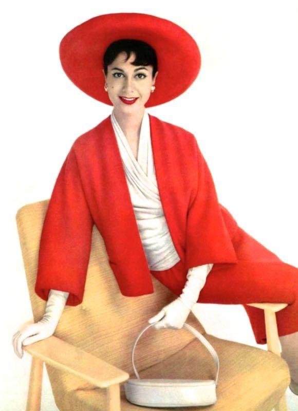 567 best S(o)ddenly design images on Pinterest High fashion - griffe f r k chenm bel