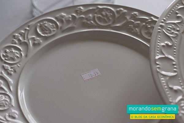 porto-ferreira-ceramica-barata-mdf-barato-decoracao-casamento-casa-espelho-retrô-mesa-provençal-aparador-letras-decorativas-prato-para-bolo-moveis-antigos-espelho-para-maquiagem-linha-marrakesh-camicado-gaiolas-4
