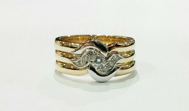#Engagement