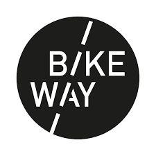 Výsledek obrázku pro horská kola logo
