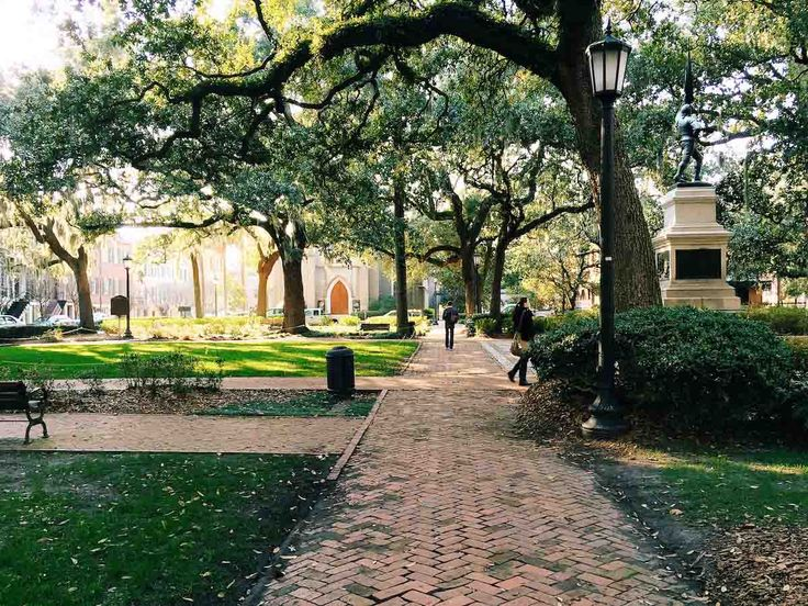 Ten Awesome Things to do in Charleston, North Carolina! Here are some of my favorite foods, sights, and experiencesworth finding in Charleston.   pinchofyum.com