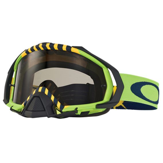 68 best goggles images on pinterest motocross gear spy and oakley goggles. Black Bedroom Furniture Sets. Home Design Ideas