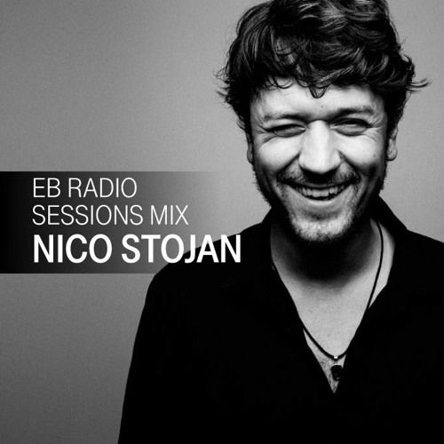 EB On Air: Nico Stojan by Telekom Electronic Beats | Free Listening on SoundCloud
