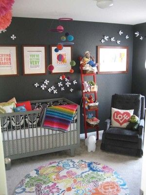 Decorating-ideas-for-Nursery-14