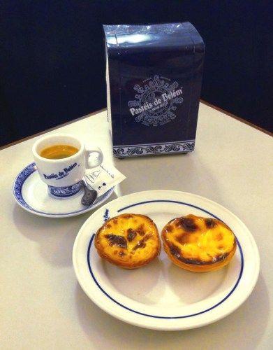 Les 58 meilleures images du tableau portugal sur pinterest - Cuisine importe du portugal ...