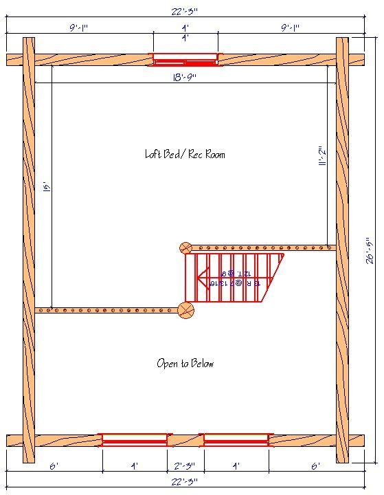 25 best ideas about cheap log cabin kits on pinterest for Affordable cabin plans