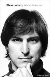 The phenomenal bestseller about Apple co-founder Steve Jobs from the author of the acclaimed biographies of Benjamin Franklin and Albert Einstein.Based...