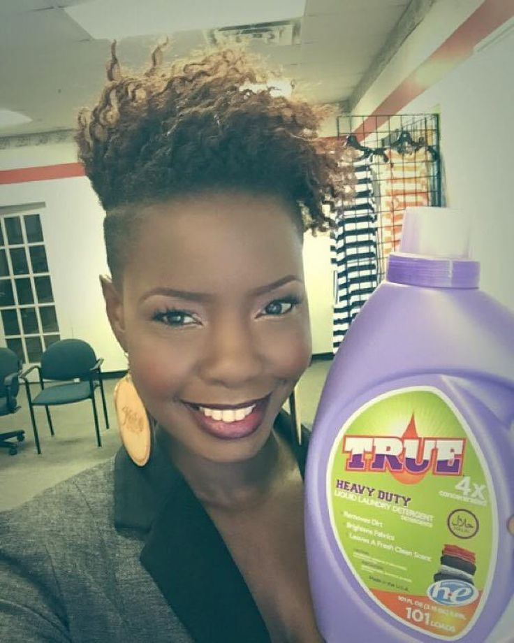 7 Black-Owned Household Product Brands You Should Know