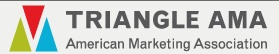 Triangle American Marketing Association
