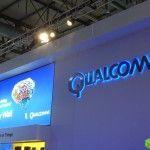 5G будущее по версии Qualcomm