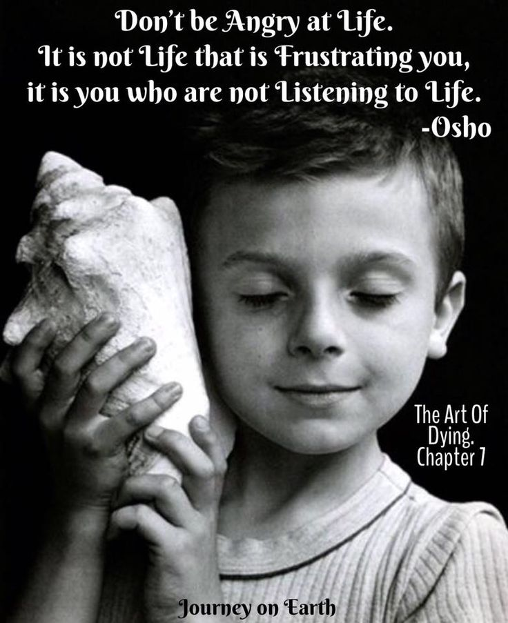 171 Best Images About Osho On Pinterest