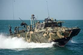 Resultado de imagem para military boats