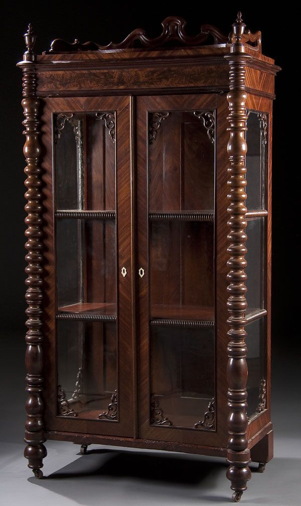 1040 best images about design and decor furniture to faint over on pinterest antiques. Black Bedroom Furniture Sets. Home Design Ideas