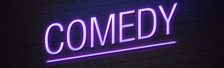 Comedy clubs in Hampton Roads turn to OTL - The Comp Ticket Underground to privately fill seats!