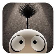 Numberlys -- amazing educational app for kids that's super entertaining too: Fleischer Studios, App Icons, Education App, Moonbot Studios, Flying Books, Amazing App, Children Ebook, Education Kids, Kids App