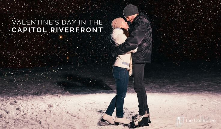 Looking for last-minute Valentine's Day plans? il Parco and the Canal Park skating rink have you covered with a romantic date night itinerary, all under $60! Il Parco is an Italian pizza & pasta restaurant in the rapidly growing Capitol Riverfront neighborhood of Washington, DC