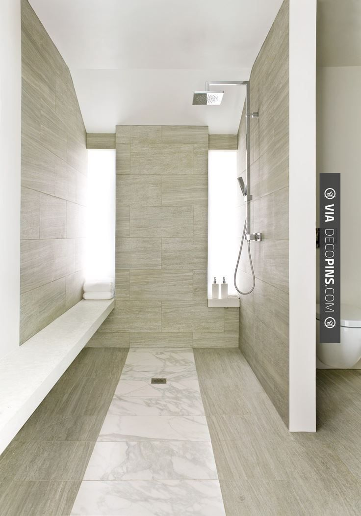 Best Showers Images On Pinterest Bathroom Ideas Home And