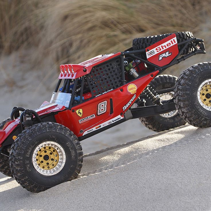 hobbies rc cars with Rc Cars on Kyosho Electric Buggy Model Car Mini Inferno 4WD RtR 27 MHz further Vrx Octane Xl 1 10 Brushless Ready To Run Desert Truck furthermore Reely Spare Part Body 200825P3 likewise Traxxas also Sense.